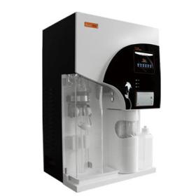 海能k1100全自动定氮仪
