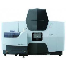 原子吸收分光光度计AA-7000