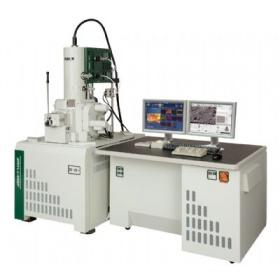 高速分析热场发射扫描电子显微镜J