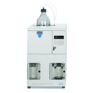 赛默飞Dionex™ ASE™ 150快速溶剂萃取仪