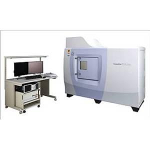 岛津X射线微焦点工业用CT InspeXioSMX-225C