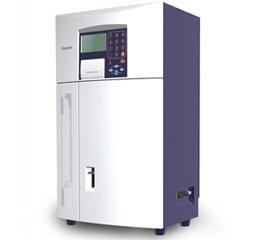 海能k9800全自动定氮仪
