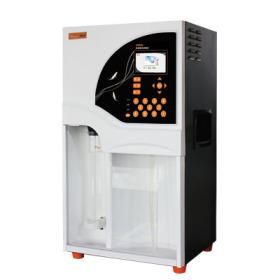 K9840海能自动定氮仪