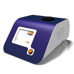 海能熔点仪MP120