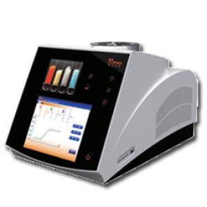海能视频熔点仪MP430