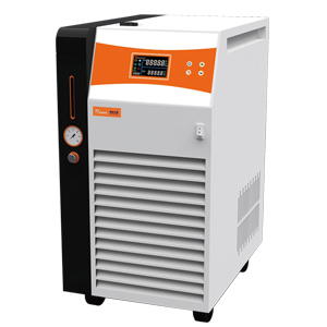 FC1200冷却水循环器