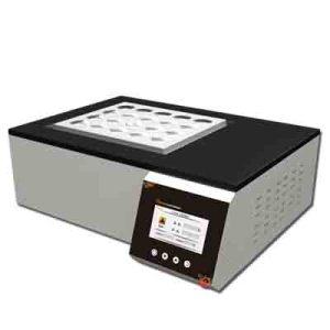 SH230/SH230N重金属消解仪