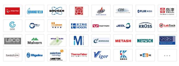 深赛科学仪器受邀出席2019中国动力电池产业春季高峰论坛